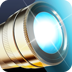 LED高亮手电筒 FlashLight HD LED Pro