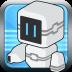 機器人大冒險 C-Bot Puzzle