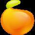 豆果美食HD-icon