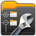 X-plore文件管理器汉化版
