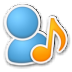 铃声管家 Ringo+ Ringtones & Text tones V1.4.6