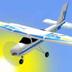模拟遥控飞机 Absolute RC Plane Sim V2.65.0