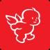 紅孩子母嬰 V8.8.0