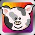 小猪复仇 Piggies Strike Back V3.0