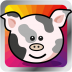 小豬復仇 Piggies Strike Back