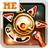 法师攻击 Mage Strike V2.6.5