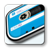 豪華磁帶播放器漢化版 DeliTape-Deluxe Cassette