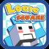 逻辑方块汉化版 Logic Square - Picross