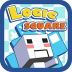 逻辑方块汉化版 Logic Square - Picross V1.58