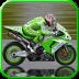 越野摩托車賽-心理挑戰 Moto Cross Race - Mental Mous V1.1.5