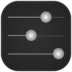 音频控制专业汉化版 Audio Control Pro V2.1.2