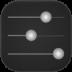 音頻控制專業漢化版  Audio Control Pro
