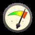 轻量级跑分汉化版 Benchmark &Tuning V1.82