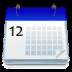 简单日历专业版汉化版 Simple Calendar Pro V2.3.1