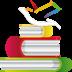Mantano阅读器汉化版 Mantano Reader V2.5.1.12