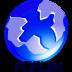 社区论坛浏览器 V1.0.16