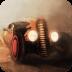 沙漠飙车 CarDust V1.2