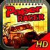 纸质赛车 Paper Racer V1.2.2