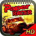 纸质赛车 Paper Racer