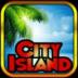 城市岛屿 City Island V1.7.5
