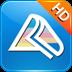 会计移动课堂HD-icon