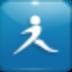 职教移动课堂 V4.2.3