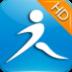 職教移動課堂HD V2.4.7