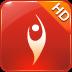 外語移動課堂HD V2.4.2