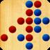 蓝色经典五子棋 V1.0