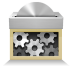 Linux工具瑞士军刀汉化版 BusyBox Pro V15