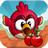 樱桃小鸟 Cherry Bird