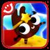 巧克力英雄 Chocohero V1.0.2