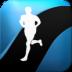 跑步记录器工具 runtastic PRO