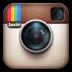 照片分享汉化版 Instagram