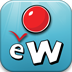弹性世界汉化版 Elastic World V1.4.4