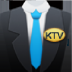 KTV管家