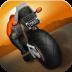 高速骑士 Highway Rider