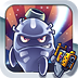 怪物射擊:失落破壞 Monster Shooter: Lost Levels