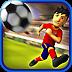 歐洲杯足球2012 Striker Soccer Euro 2012