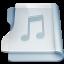 音乐文件夹播放汉化版 Music Folder Player Donate