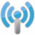 Wi-Fi管理高级版汉化版  WiFi Manager Premium