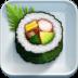 印象笔记·食记 Evernote Food