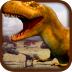 捕龙达人 Dragon Hunter V1.2
