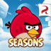 愤怒的小鸟:猪之夏日海洋 Angry Birds Seasons