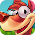 疯狂袋鼠 Crazy Kangaroo V2.1.1