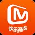 芒果TV V6.4.0