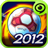 足球巨星2012 Soccer Superstars 2012 V1.0.4