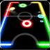 炫光曲棍球2汉化版 Glow Hockey 2 V1.0.1