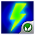 超級炫光塔防 Neon Defense