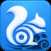 UC浏览器冲浪版 V10.0.0